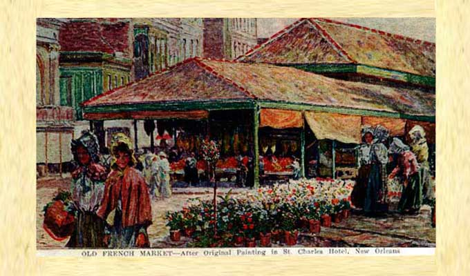 french-market-history
